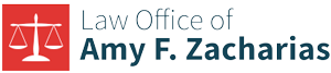 The Law Office of Amy Zacharias