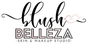 Blush Belleza
