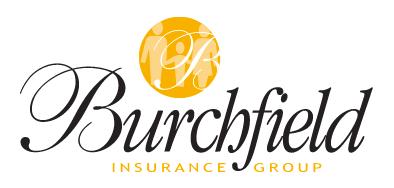 Burchfield Insurance Group