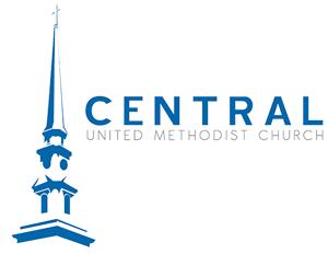 Central UMC