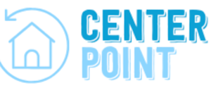 Center Point Real Estate