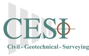 CESI Land Development Services