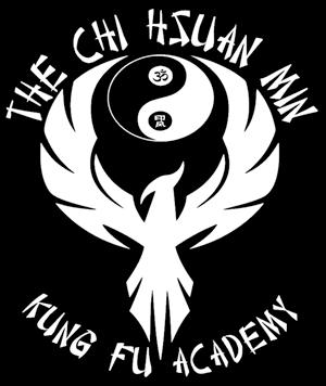 The Chi Hsuan Min Kung Fu Academy