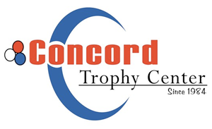 Concord Trophy Center