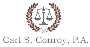 Carl S. Conroy, P.A.