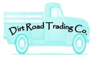 Dirt Road Trading Company