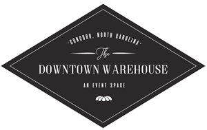 The Downtown Warehouse