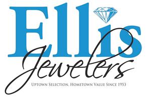 Ellis Jewelers
