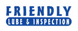 Friendly Lube & Inspection