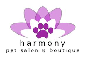 Harmony Pet Salon & Boutique