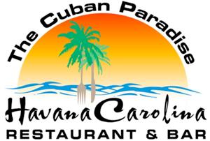 Havana Carolina Restaurant & Bar