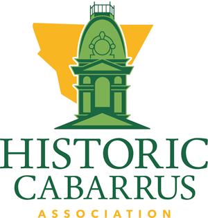 Historic Cabarrus