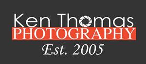 Ken Thomas Photography