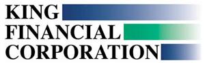 King Financial Corporation