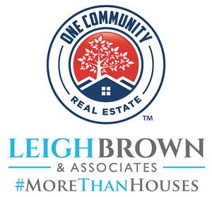Leigh Brown & Associates