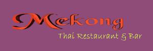 Mekong Thai Restaurant & Bar