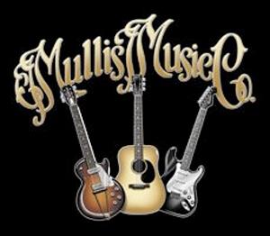 Mullis Music