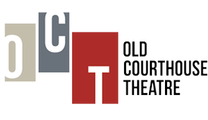 Old Courthouse Theatre