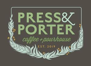 Press & Porter