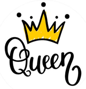 Queens of D'Nile