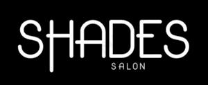 Shades Salon