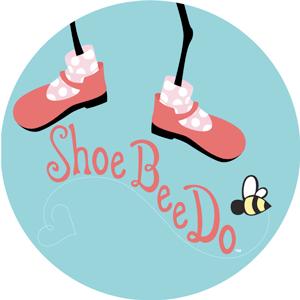 ShoeBeeDo
