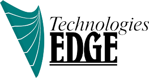 Technologies Edge