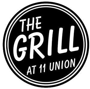 The Grill @ 11 Union