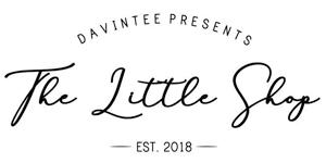 The Little Shop