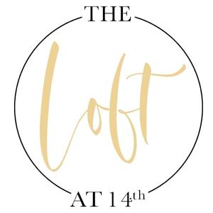The Loft at 14th