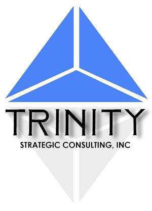 Trinity Strategic Consulting, Inc