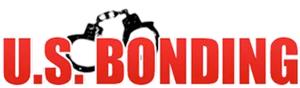 U.S. Bonding