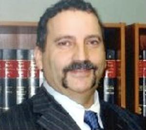 Seth B Weinshenker, P.A.