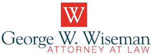 George W. Wiseman, Attorney