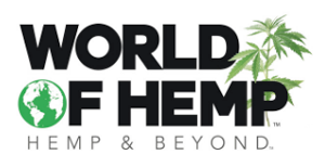 World of Hemp