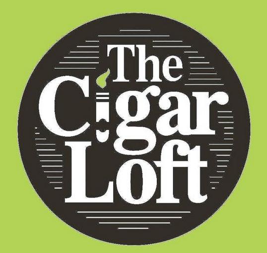 The Cigar Loft