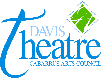 The Davis Theatre