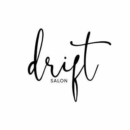 Drift Hair Salon