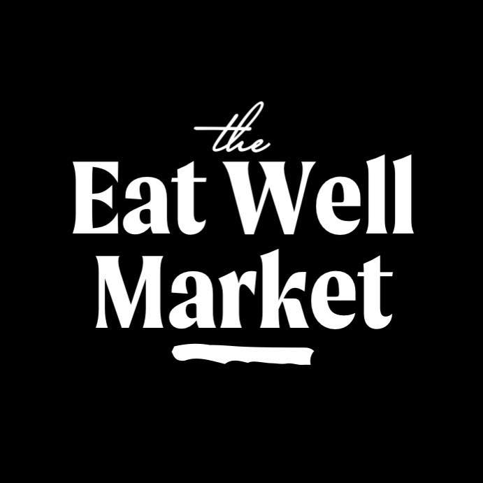 The Eat Well Market