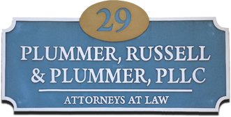 Plummer, Russell & Plummer, PLLC