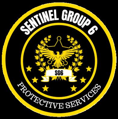 Sentinel Group 6