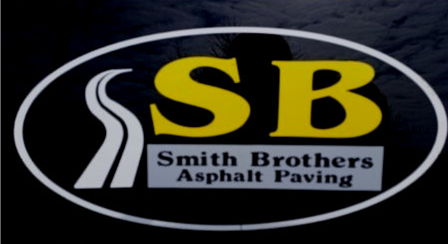 Smith Brothers Paving